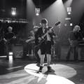 Rock Or Bust - Itt az új AC/DC-videó