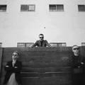 Depeche Mode: megérkezett az új klip!
