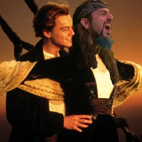 Napi troll: Hogyan dobolná Mike Portnoy a My Heart Will Go On-t?