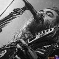 My Bloody Roots – A Sepulturától a Soulfly-ig és azon túl