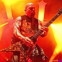 Akár már jövőre is kijöhet az új Slayer album