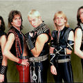 Elhunyt Dave Holland, a Judas Priest egykori dobosa