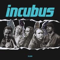 Nagyon rendben van az új Incubus-dal