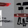 Márciusban érkezik a Depeche Mode új lemeze, pénteken az első kislemezdal