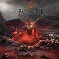 PatriarcH – Rage Of Gods (2016)