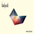 Witchcraft - Nucleus (2015)