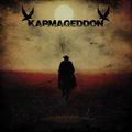 Southern ízek itthonról: Karmageddon - Preborn (2015)