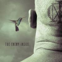 The Enemy Inside - Itt az első új Dream Theater-dal