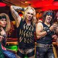 Még pár név az idei Nova Rock Fesztiválra