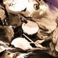 Arcadea: debütál a Mastodon dobosának új projektje