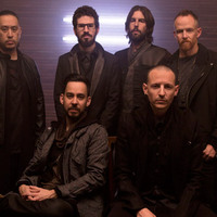 Invisible címmel itt egy újabb Linkin Park-dal