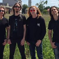 Ősszel stúdióba vonul a Megadeth
