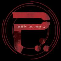 Hallgasd meg a Periphery új lemezét!