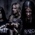Adj egy ötöst! - A hét 5 új rock/metal dala /vol.14