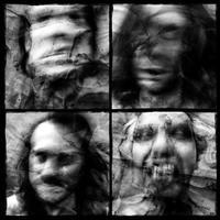 Halott lelkek fogságában - Videó a negyedik Atriarch nagylemezhez
