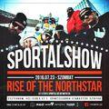 Jövő héten indul a Sportalshow