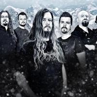 Íme egy új Borknagar dal az új lemezről