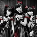 K-pop Slipknot - avagy így vélekednek az amcsi hírességek a Babymetalról