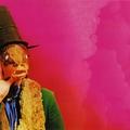 Azok a furfangos hetvenes évek - Bolondos klipválogatás a tiszteletére