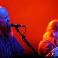 Nick Oliveri kilépett a Kyuss Lives!-ból