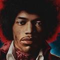 Micsoda férfi ez a srác! - Kiadatlan dal Jimi Hendrixtől
