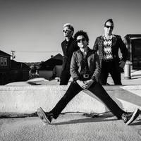Best of albummal jelentkezik a Green Day