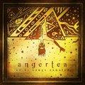 Nr. 4: Songs Exhaled címmel szeptemberben jön az Angertea új lemeze