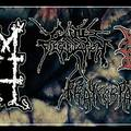 Cattle Decapitation és Napalm Death közös koncert Bécsben!