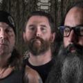 Adj egy ötöst! - A hét 5 új rock/metal dala /vol.16
