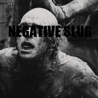 Aljas sludge a Trafikban - Negative Slug és három hazai banda a szombatnak