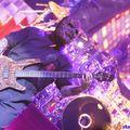 Súlyos kiszáradással vitték a Slipknot basszusgitárosát kórházba