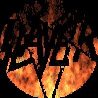 15 király Slayer gif az internet bugyrából