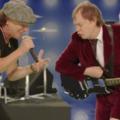 Play Ball - Itt az új AC/DC-videó