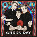 Hallgasd meg a Green Day válogatáslemezének másik új dalát!