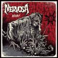 Nervosa - Agony (Napalm Records, 2016)