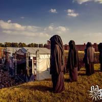 Négynapos metál-orgia augusztusban a Brutal Assault Fesztiválon