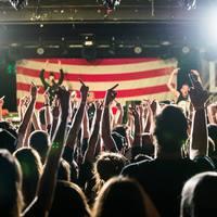 Attól, hogy nem tudod, még lehetsz rasszista - Újabb dallal támad az Anti-Flag