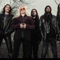 Jövőre jön a Joey Jordison-féle Vimic bemutatkozó anyaga