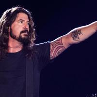 Két új dal is elhangzott azon a bizonyos Foo Fighters bulin!