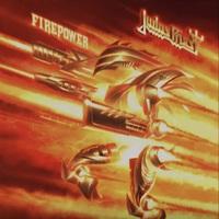 Hallgass bele egy új Judas Priest dalba!