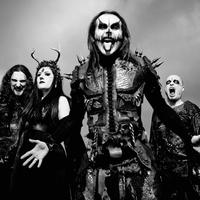 Novemberben Budapesten játszik a Cradle Of Filth