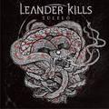 Leander Kills - Túlélő (Keytracks Hungary Nonprofit Kft., 2016)