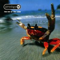 Húsz éves a Prodigy Fat Of The Land című lemeze!