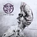 Hallgasd meg a Septicflesh új lemezét!