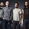 Egy új Converge dal még belefér mára?