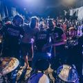 Sunset – Self-Mutililation klippremier a teltházas lemezbemutató koncertjükről