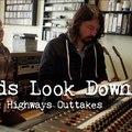 Így reagál Dave Grohl élete első felvett dalára