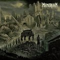 Memoriam - For The Fallen (Nuclear Blast, 2017)