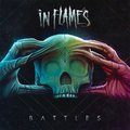 In Flames - Battles (Nuclear Blast, 2016)