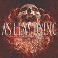 Egy kis nosztalgia: As I Lay Dying- The Powerless Rise